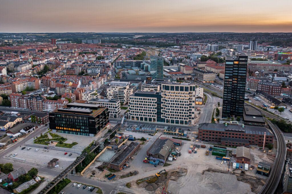 Frederiks Plads